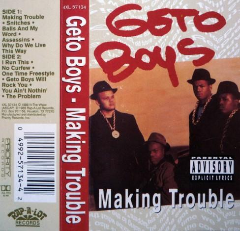 getoboys